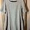 Thumbnail: S/S Dress