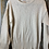 Thumbnail: Avalin Crew Neck sweater
