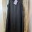 Thumbnail: Flourish Dress