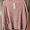 Thumbnail: Spring One Pocket Sweater