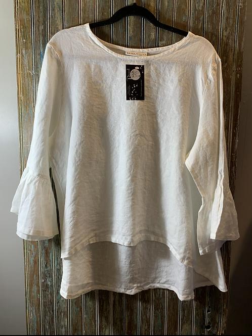 Fran Shirt
