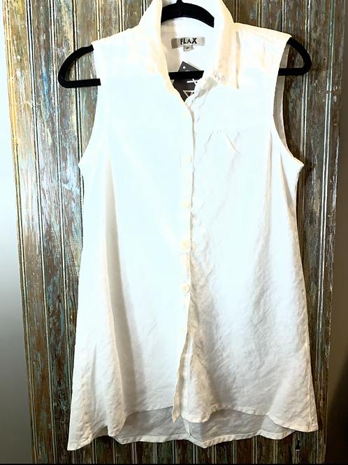 skyline blouse