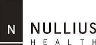 Nullius.png