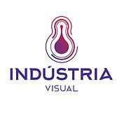 Logo IV.jpeg