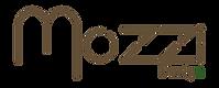Mozzi.png