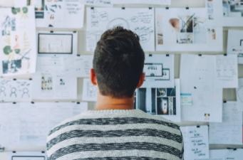 Sua empresa não consegue se planejar a longo prazo?