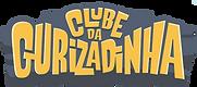 Clube da Gurizadinha.png