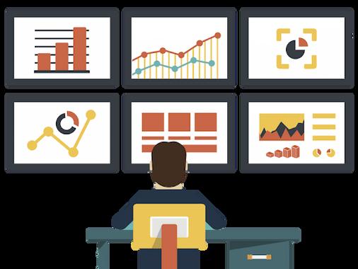 O que é BI e 3 grandes vantagens de aplicar na sua empresa