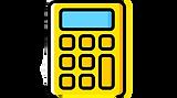 png-transparent-calculator-symbol-computer-icons-calculation-calculator-electronics-text-r