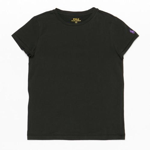 Женские футболки из иваново в интернет магазине