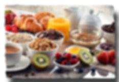 Continental-Breakfast2 (1).jpg