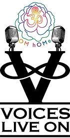 VLO_Logo Om Home.jpg
