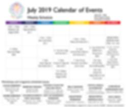 Om Home July Flyer Schedule V4.png