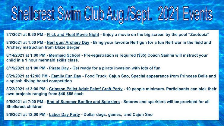 Shellcrest 2021 Events Aug.jpg