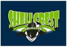 Shellcrest Killer Whales.JPG