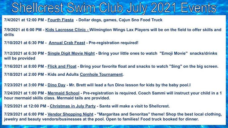 Shellcrest 2021 Events July.jpg