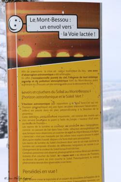 Millevaches plateau-23