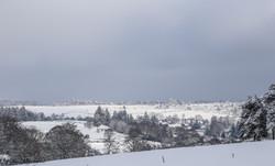 Millevaches plateau-12