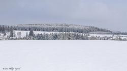 Millevaches plateau-7