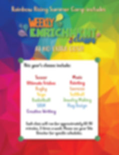 Weekly Enrichment Classes Flyer.jpg
