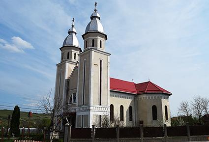 bontida_biserica_ortodoxa_1