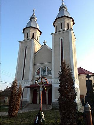 bontida_biserica_ortodoxa_2