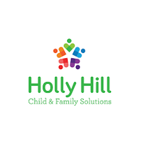 Holly-Hill.png
