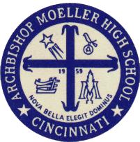 Moeller_High_School_seal.png