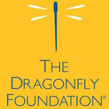 dragonfly foundation-20.jpg