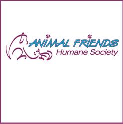 AnimalFriendsHumweb.jpg