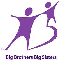 BigBrothers_BigSisters.jpg