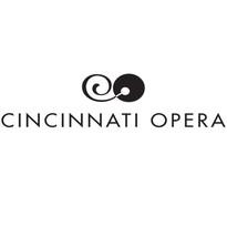 organization-featured-Cincinnati-Opera-1