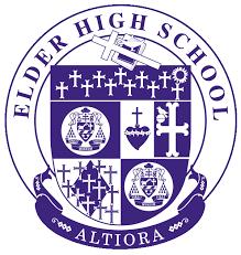 elder-21.png