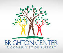 brighton center-9.jpg