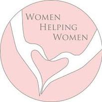 women helping women-75.jpg