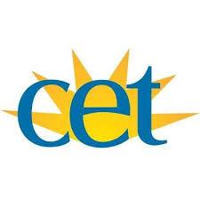 CET-11.jpg