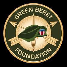 green beret foundation-26.jpg