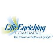 life-enriching-communities-squarelogo-15