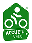 VELO1).png