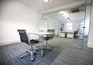 office carpets.jpeg