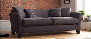 Replacement feather cushions Bradford, Halifax, Keighley