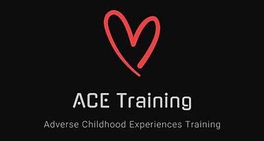 Trauma informed training in Yorkshir