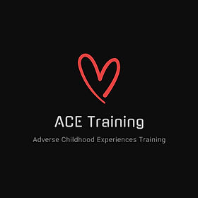 Adverse childhood Experience training