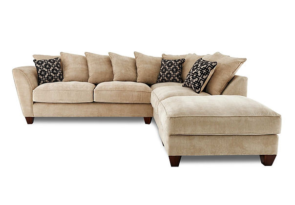 Settee cleaning in Bradford