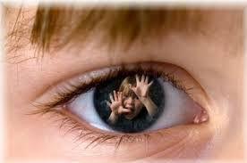 child eye.jpg