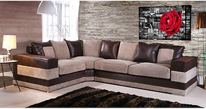 Fibre seat cushions Bradford