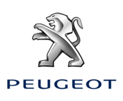 220px-Peugeot_logo2009