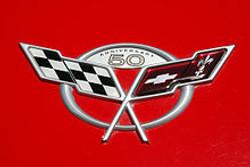 220px-Corvette_logo_2003