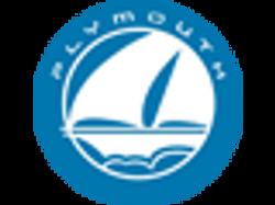 auto--plymouth