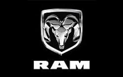 220px-RAM_Trucks_Logo